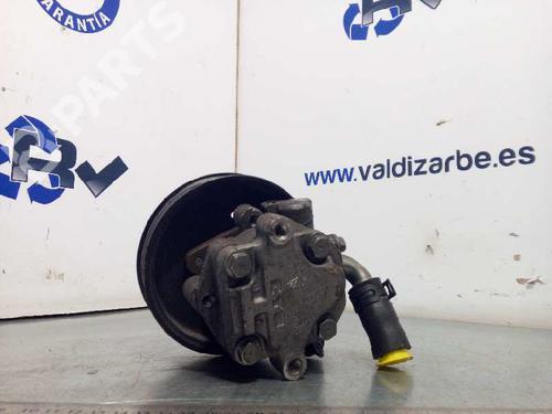 7L8422154 | Steering Pump Q7 (4LB) 3.0 TDI quattro (233 hp) [2006-2008] BUG 3229105