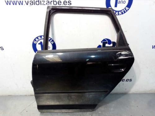 8P4833051A | Tür links hinten A3 Sportback (8PA) 1.9 TDI (105 hp) [2004-2010] BLS 1114292