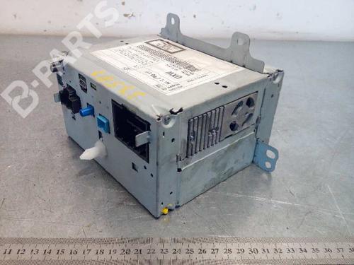 Bilradio OPEL INSIGNIA A (G09) 2.0 CDTI (68) 22790015 | 23496532