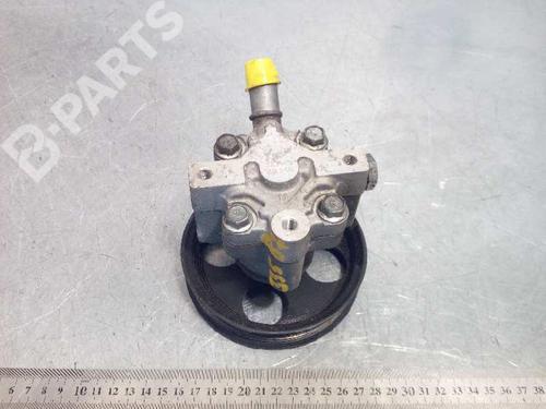 Servostyringspumpe OPEL INSIGNIA A (G09) 2.0 CDTI (68) 13309336 | 23496544