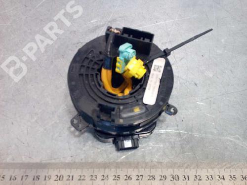Kontaktrulle Airbag OPEL INSIGNIA A (G09) 2.0 CDTI (68) 20817721 23495396