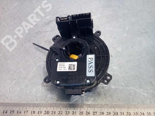 Kontaktrulle Airbag OPEL INSIGNIA A (G09) 2.0 CDTI (68) 20817721 23496561