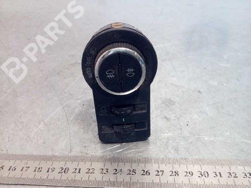 Spak kontakt OPEL INSIGNIA A (G09) 2.0 CDTI (68) 13268694 | 23495397