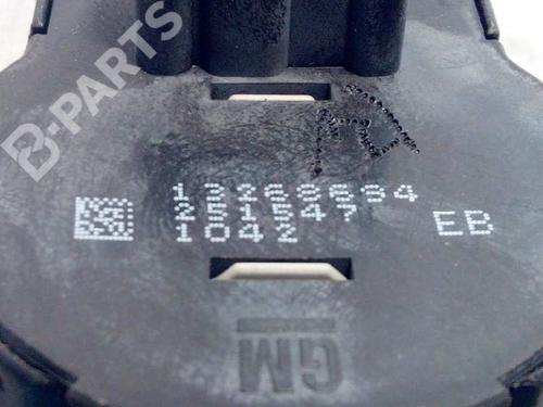 Spak kontakt OPEL INSIGNIA A (G09) 2.0 CDTI (68) 13268694 | 23496564