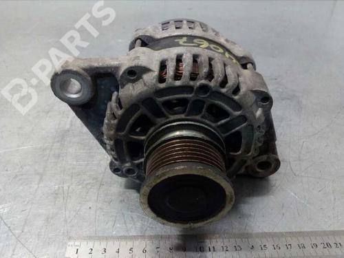 Generator OPEL INSIGNIA A (G09) 2.0 CDTI (68) 13502583 | 23535851