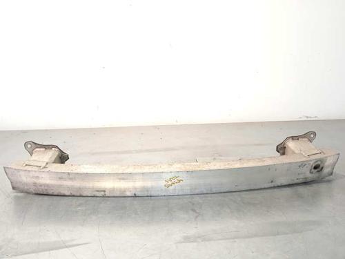 Refuerzo paragolpes trasero AUDI A7 Sportback (4GA, 4GF) 3.0 TDI quattro 4G8807309 | 38514675
