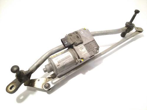 Viskermotor vindrude AUDI A5 Sportback (8TA) 2.0 TDI 8T1955119D | 405132 | 8T1955023E | 34486349
