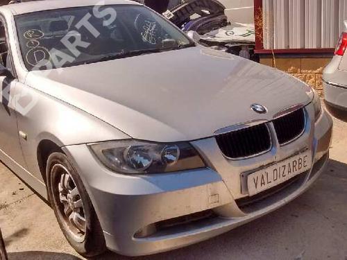 Comutador BMW 3 (E90) 318 d 6989558 | 27439980