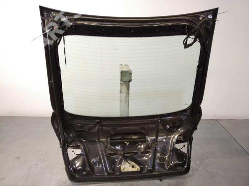 Porton trasero AUDI A5 Sportback (8TA) 2.0 TDI 8T8827025   34486374