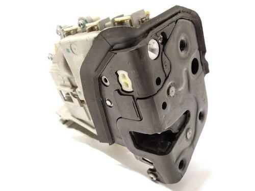 4F1837016E   Højre fortil lås A6 Allroad (4FH, C6) 2.7 TDI quattro (190 hp) [2008-2011] CANC 5846472