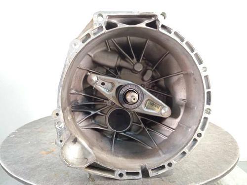 HCM | GS6X37DZ | 23007577882 | Manuell girkasse X1 (E84) xDrive 18 d (143 hp) [2009-2015] N47 D20 C 6936614