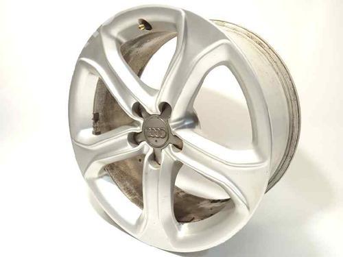 Llanta AUDI A5 Sportback (8TA) 2.0 TDI (190 hp) 8T0601025BQ  