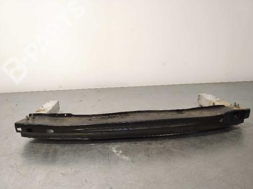 Køfangervange AUDI A5 Sportback (8TA) 2.0 TDI 8T0807313 | 34486391