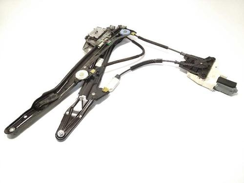 Rudehejsemekanisme venstre bagtil AUDI A5 Sportback (8TA) 2.0 TDI 8T8839461C | 8K0959802A | 34486337