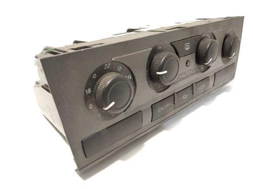 4F1820043F | 5HB00883430 | AC-Styringsenhed/Manøvreenhed A6 (4F2, C6) 3.0 TDI quattro (225 hp) [2004-2006] BMK 6091015