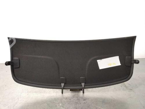 Hattehylde AUDI A5 Sportback (8TA) 2.0 TDI 8T8867771A | 34486323