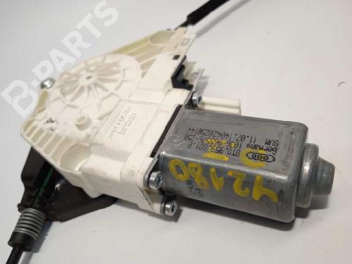 Elevalunas delantero izquierdo AUDI A5 Sportback (8TA) 2.0 TDI 8T8837461B | 8T0959801 | 34486330