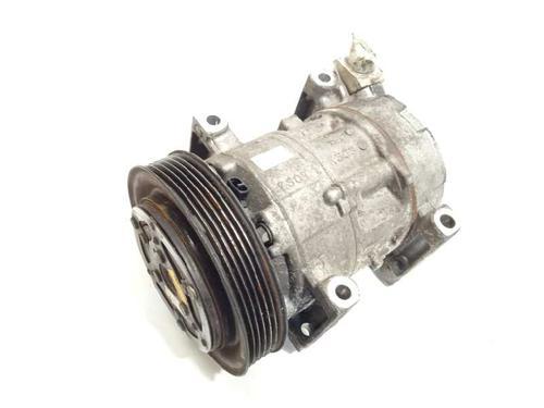 51752531 | 4472208645 | Compressor A/C BRAVO II (198_) 1.9 D Multijet (198AXB1A) (120 hp) [2007-2014] 192 A8.000 6148129