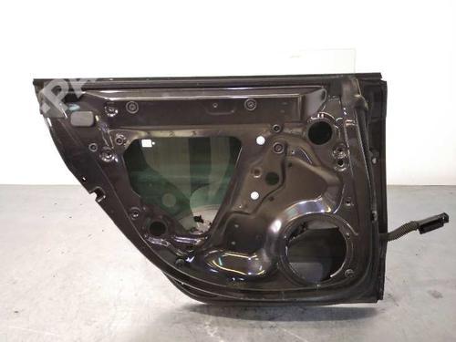 Puerta trasera izquierda AUDI A5 Sportback (8TA) 2.0 TDI 8T8833051D | 34486388