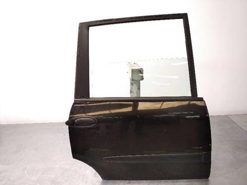 46842562 | Porta trás direita MULTIPLA (186_) 1.9 JTD (186AXE1A) (120 hp) [2002-2010] 186 A9.000 5582675