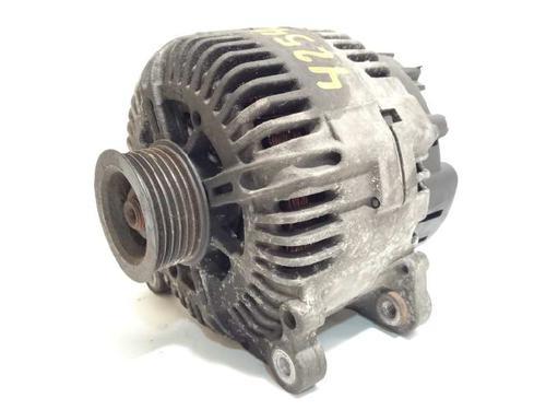 059903015R   2542784C   TG17C020   Generator A6 (4F2, C6) 2.7 TDI quattro (180 hp) [2004-2008] BPP 7835111