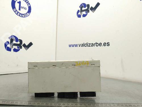 61359161931 | Elektronik Modul X3 (E83) 2.0 sd (177 hp) [2007-2008] N47 D20 A 4595505