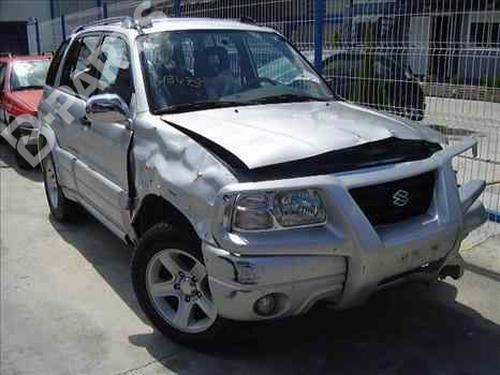 2 months warranty Suzuki Swift 1998-2003 indicator /& windscreen wiper stalks