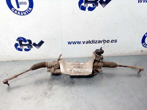 Tannstang/sevrosnekke AUDI A3 Sportback (8PA) 1.9 TDI 1K2423051CG | 1K0909144H | 27608400