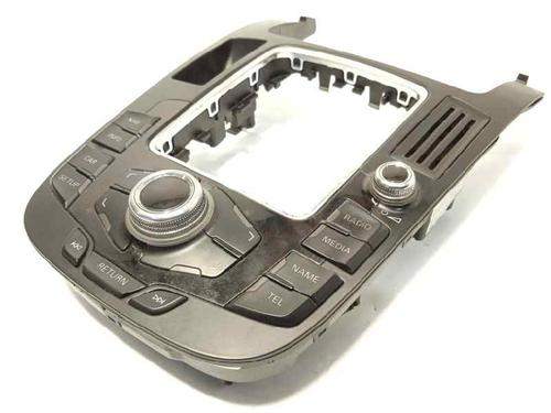 Kombi Kontakt / Stilkkontakt AUDI A5 Sportback (8TA) 2.0 TDI (190 hp) 8T0919611WFX  