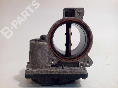 059145950AA | Throttle Body Q7 (4LB) 3.0 TDI quattro (245 hp) [2011-2015] CRCA 5042812