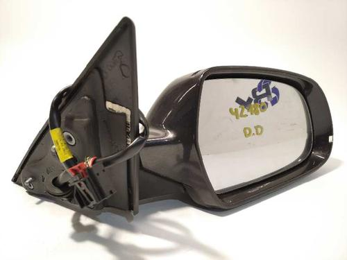 Retrovisor derecho AUDI A5 Sportback (8TA) 2.0 TDI 8T8857410C | 34486395