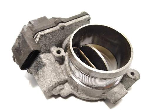 059145950H | Throttle Body Q7 (4LB) 3.0 TDI quattro (233 hp) [2006-2008] BUG 5046689