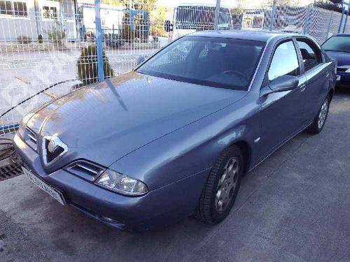 ALFA ROMEO 166 (936_) 2.0 T.Spark (936A3A__) (155 hp) [1998-2000] 27442605