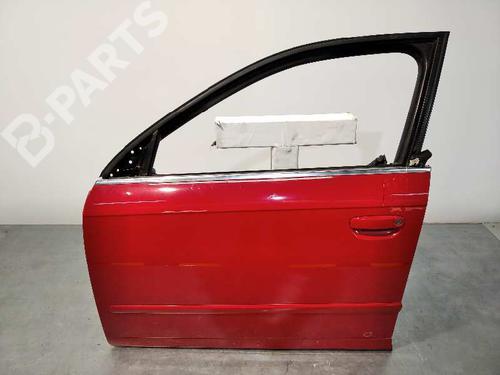 8E0831051L   Tür links vorne A4 Avant (8ED, B7) 3.0 TDI quattro (204 hp) [2004-2008] BKN 4807243
