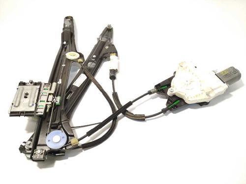 Rudehejsemekanisme Højre bagtil AUDI A5 Sportback (8TA) 2.0 TDI 8T8839462C | 8K0959801A | 34486333