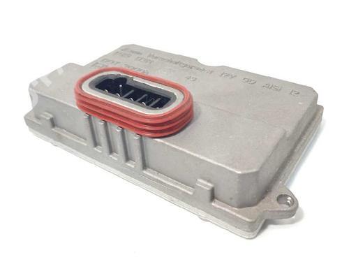 5DV00829000   Balastro xénon 5 (E60) 525 d (197 hp) [2007-2010]  7514114