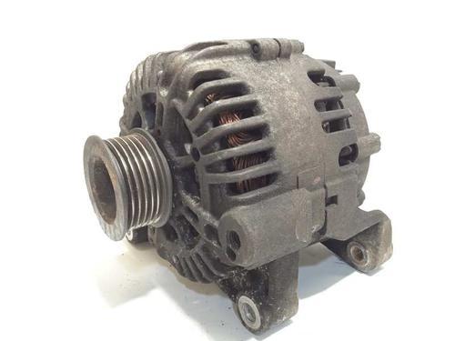 7797660 | 12317797660 | TG15C064 | Alternador X3 (E83) 2.0 d (150 hp) [2004-2007]  7245428