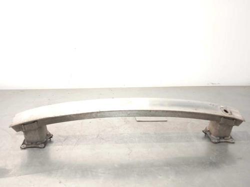 Refuerzo paragolpes trasero AUDI A7 Sportback (4GA, 4GF) 3.0 TDI quattro 4G8807309 | 38514676