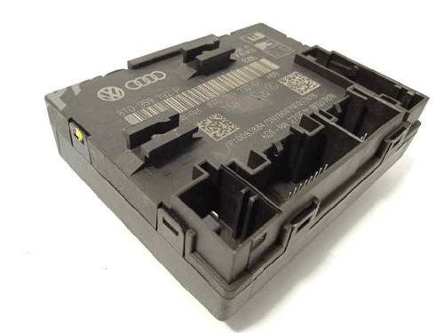 Modulo electronico AUDI A5 Sportback (8TA) 2.0 TDI (190 hp) 8T0959792P  