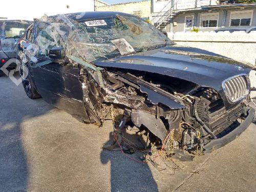 BMW X6 (E71, E72) xDrive 40 d(5 Türen) (306hp) 2009-2010-2011-2012-2013-2014 33808538
