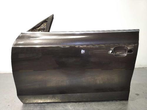 Dør venstre fortil AUDI A5 Sportback (8TA) 2.0 TDI 8T8831051C | 34486379