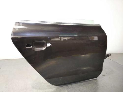 Puerta trasera derecha AUDI A5 Sportback (8TA) 2.0 TDI 8T8833052D | 34486386
