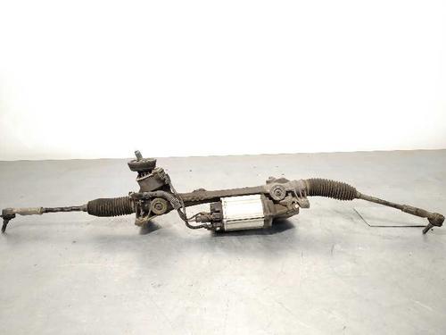 1K1423051DL | 1K0909144E | Tannstang/sevrosnekke A3 Sportback (8PA) 1.9 TDI (105 hp) [2004-2010] BLS 5262139