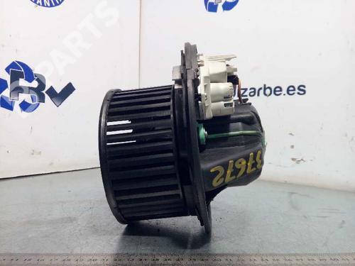 64116933664 | Motor da chauffage 3 Coupe (E92) 335 d (286 hp) [2006-2013] M57 D30 (306D5) 3271748