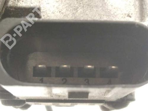 Viskermotor vindrude AUDI A5 Sportback (8TA) 2.0 TDI 8T1955119D | 405132 | 8T1955023E | 34486351