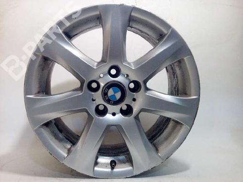 Jante 3 (E90) 320 d (163 hp) [2004-2011] M47 D20 (204D4) 5671071