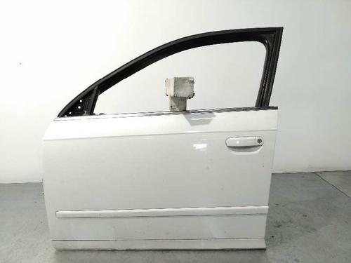 8E0831051L   Tür links vorne A4 Avant (8ED, B7) 2.0 TDI 16V (140 hp) [2004-2008] BRE 6064245