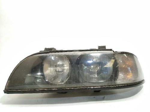 Scheinwerfer links BMW 5 (E39) 523 i 63128375301 | 63128378005 | 34039120