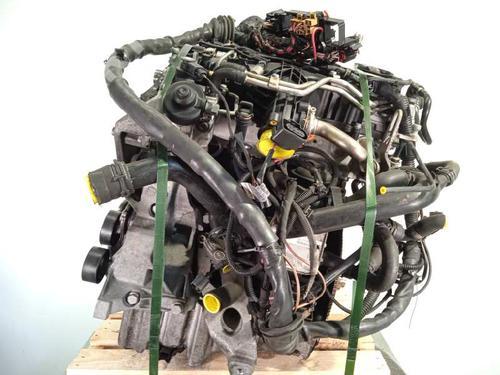 CGLC | Motor A5 (8T3) 2.0 TDI (177 hp) [2011-2017] CGLC 7253731