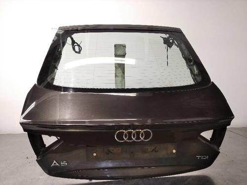 Porton trasero AUDI A5 Sportback (8TA) 2.0 TDI (190 hp) 8T8827025  